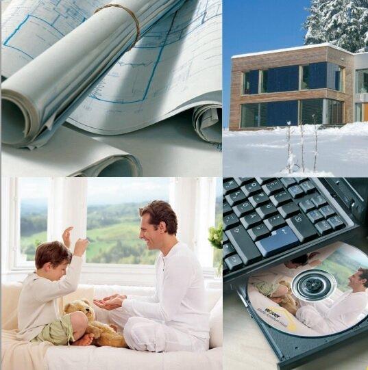 Stavebniny Lacné stavanie s.r.o. - prevádzkovateĺ portálu www.isover-obchod .sk dc88085b183